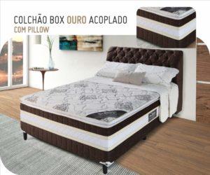 Catálogo Design Colchões - 30x30 - 2018 - CURVA.pdf_page_17_1