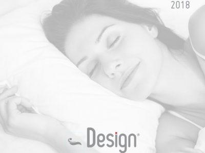 Catálogo Design Colchões - 30x30 - 2018 - CURVA.pdf_page_01_5