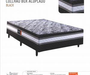 Catálogo Design Colchões - 30x30 - 2018 - CURVA.pdf_page_23_1