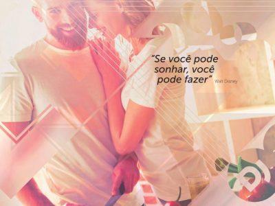 Coleção 2018 Sala de Jantar DJ Móveis.pdf_page_02_1