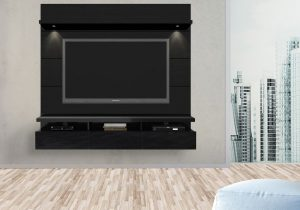 HOME_HORIZON_18_PRETO_TOUCH_MED_preview