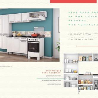 IM-0022-17_wb_Catalogo_Produtos_2018_30x21cm_M_Aco.pdf_page_16_1