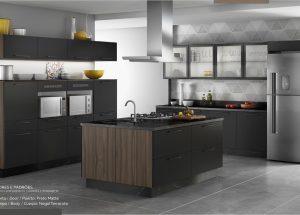 IM-0024-17_wb_Catálogo_Gourmet_30x21cm_I.pdf_page_04_7