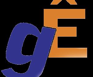 Logo Retina Fundo tranparente