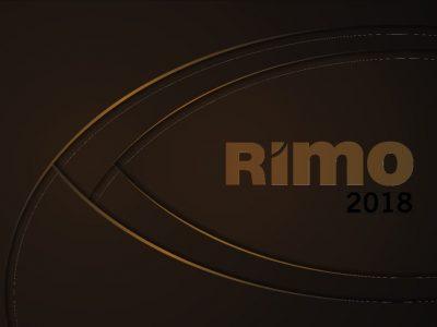 Rimo-Catálogo-2018,,.pdf_page_01_6