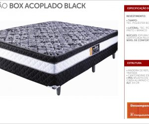 colcho_box_acoplado_black