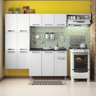 cozinha-modulada-4-pecas-em-aco-bertolini-multipla-bm344-branco