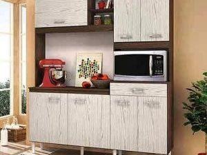 kit cozinha yara da nicioli